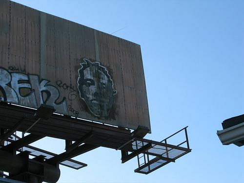 seizer billboard 2