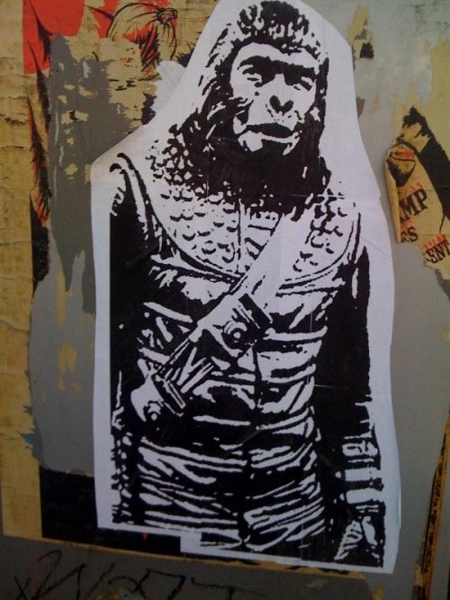 sec 1, ape