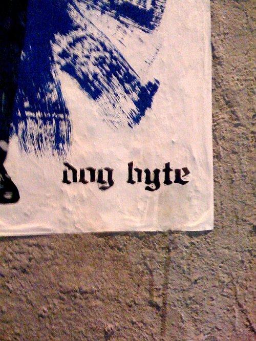dog byte - auto tycoon