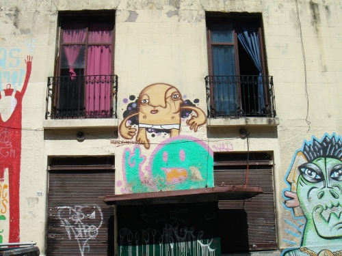 elodio, buenos aires