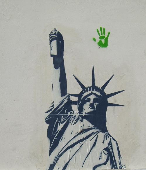 fætter dub, libertycan, paris