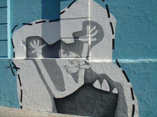 grimblat & hernandez, rosario, argentina